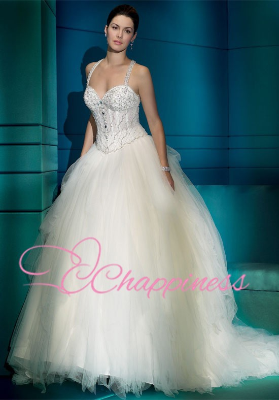Cheap Pink Wedding Dresses Cheap Pink Wedding Dresses Suppliers ...