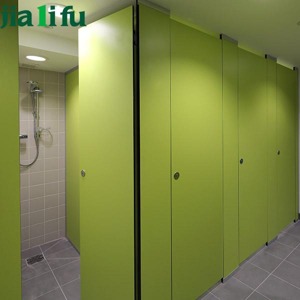 Iso Certificated Waterproof Phenolic Board Shower Toilet Cubicles Door - Buy Toilet CubicleToilet Cubicles DoorShower Toilet Cubicles Product on Alibaba. ... & Iso Certificated Waterproof Phenolic Board Shower Toilet Cubicles ...