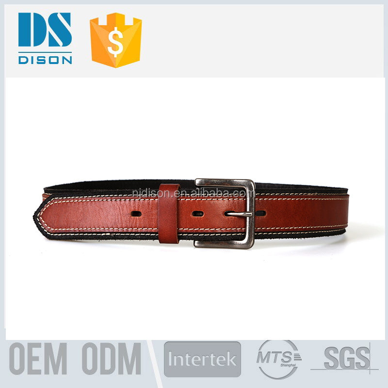 designer belts cheap negf  Replica Designer Belts For Men, Replica Designer Belts For Men Suppliers  and Manufacturers at Alibabacom
