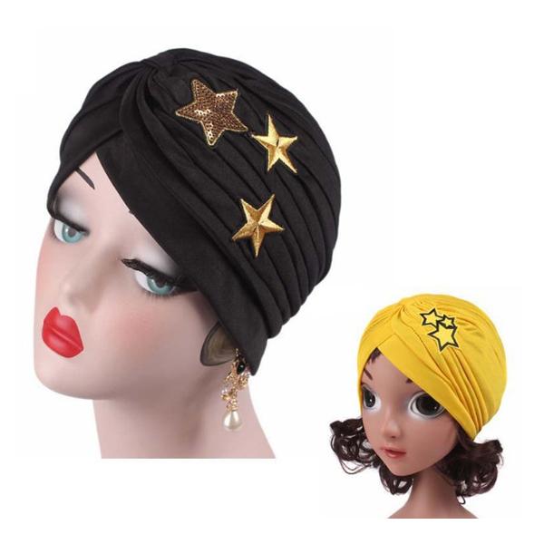 Arabic Turbans 8b5d7be6bea9