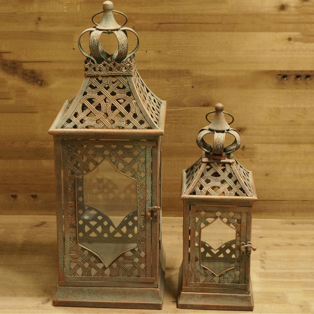 Moroccan Brass Lantern Moroccan Brass Lantern Suppliers and
