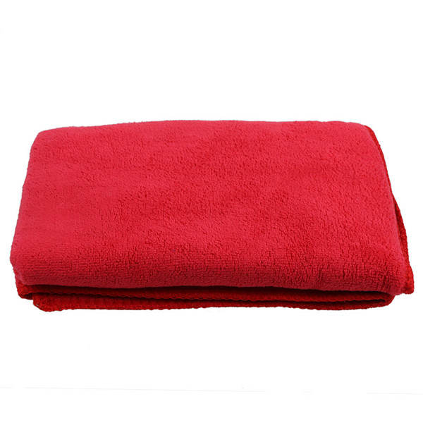 Hot sale cleaning cloth/hand towel/ car microfiber Manufacturer