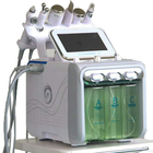 best skin care beauty equipment supplier beauty hyperbaric oxygen chamber benefits O2 injection for salon/ sap/ clinic use