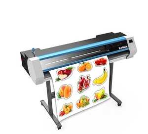 inkjet printer domino with CE,Japan Tech Looking for Dealers Around the USA