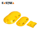 Traffic Safety Solar LED Cat Eye Reflective Road Stud