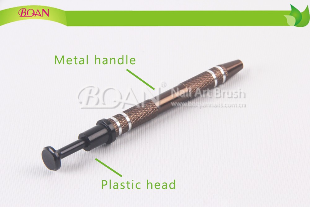 Cotton Pick Pen With Claw 4.jpg