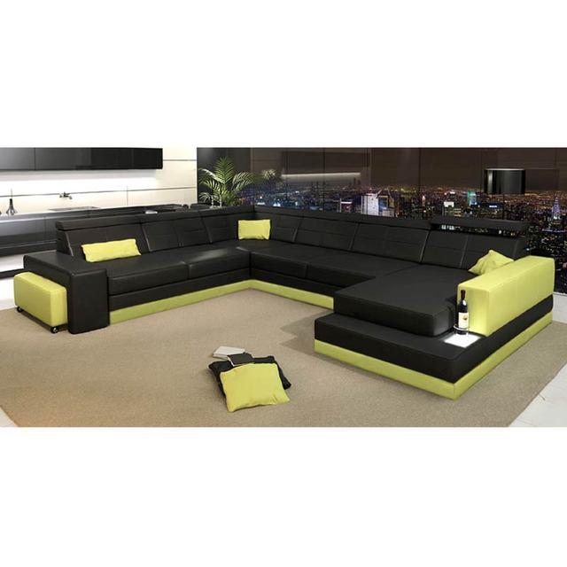 Hot German Style Living Room