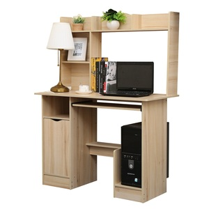 huge discount a9702 8b365 China wooden desktop tables wholesale 🇨🇳 - Alibaba