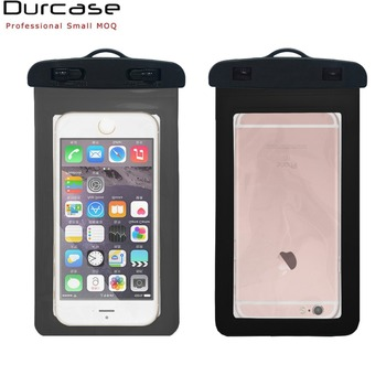 new product cc98d c62b5 Amazon Top Sales Waterproof Phone Case,Pvc Waterproof Bag For  Summer,Waterproof Phone Pouch - Buy Waterproof Phone Pouch,Waterproof Phone  Case,Pvc ...
