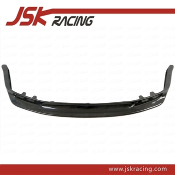 Jun Style Carbon Fiber Front Lip For Nissan Skyline R32 Gtr - Buy For  Nissan Front Lip,For R32 Carbon,For Gtr Front Lip Product on Alibaba com
