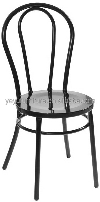 Bentwood Thonet Chair, Bentwood Thonet Chair Suppliers And Manufacturers At  Alibaba.com