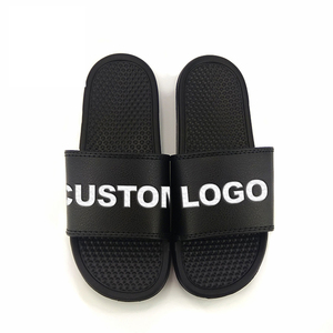b46072957 China Slippers For Men, China Slippers For Men Manufacturers and Suppliers  on Alibaba.com