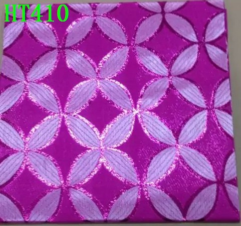 New gele headties100% high quality headties Wholesale African Nigeria Gele Sego Headtie