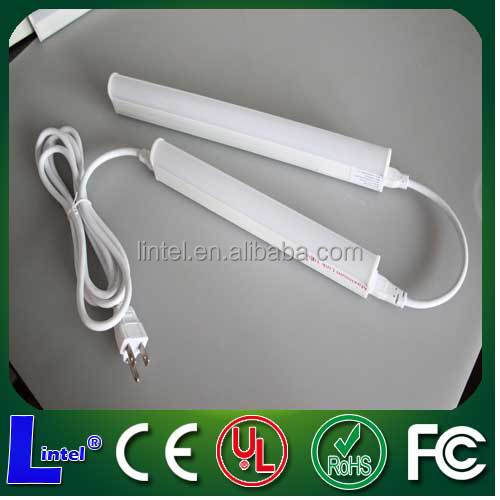 mobile phone display ul ce t5 led fluorescent light