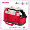 New style popular dog carrier 600D Pet Carrier