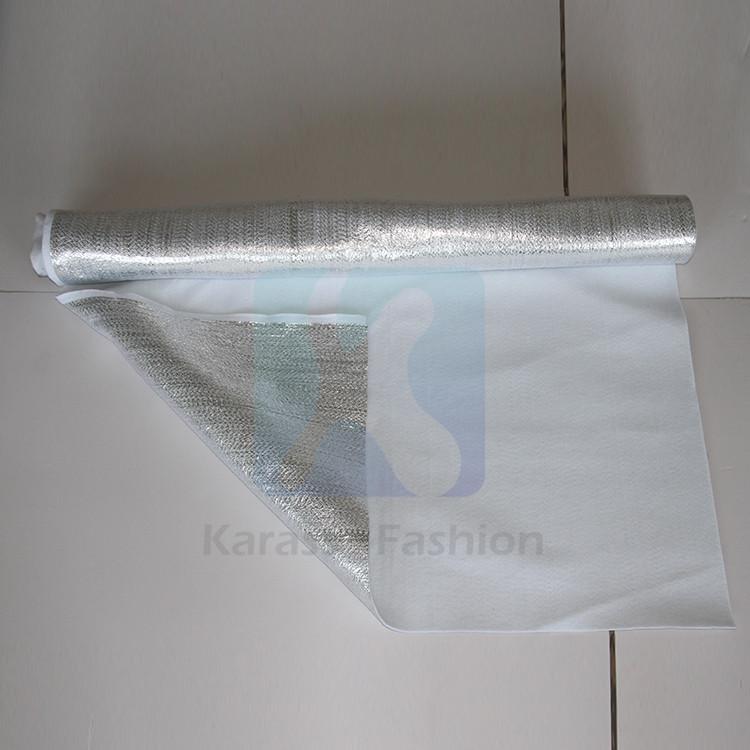 Manufacturer Resin-free Padding Polyester Batting Material For Quilting -  Buy Batting Material For Quilting,Polyester Batting Material For