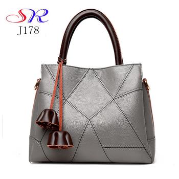 Top quality shoulder bag women tote hand bag lady handbag 07a4bf1fc7861