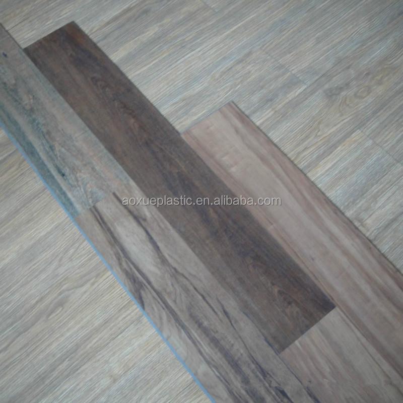 holzoptik vinyl fliesen pvc planke kunststoffboden plastikboden produkt id 60371373692 german. Black Bedroom Furniture Sets. Home Design Ideas