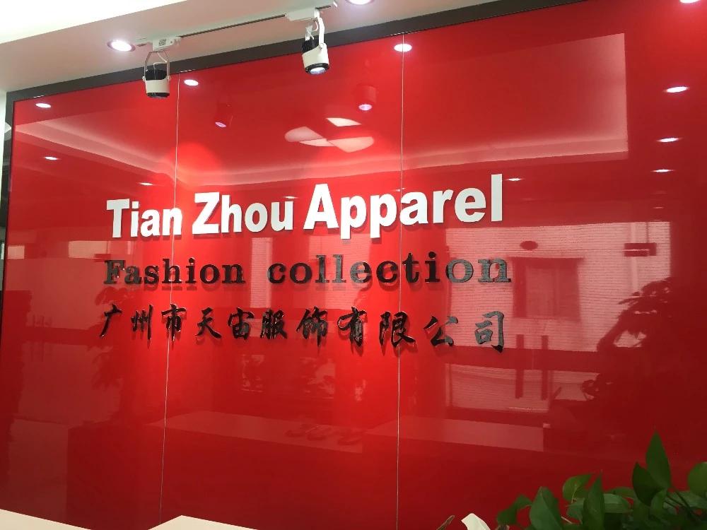 服 2019 メーカーファッションは穴洗浄男落書き刺繍デザインデニムジャケット