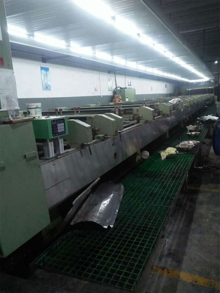Used famous brand Flat Bed Screen Printing Machines/ Ichinose or Buser brands