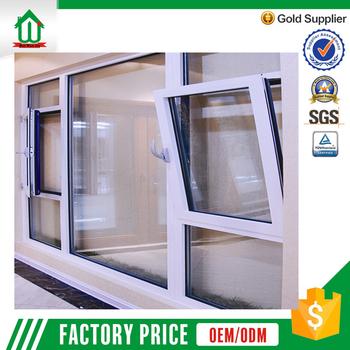 Wholesale Aluminum Awning Windows Philippines - Buy ...