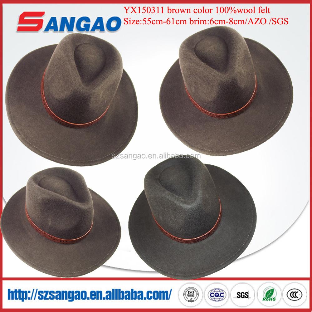 Kids Cowboy Hat - Buy Cowboy Hat 14a71128a43