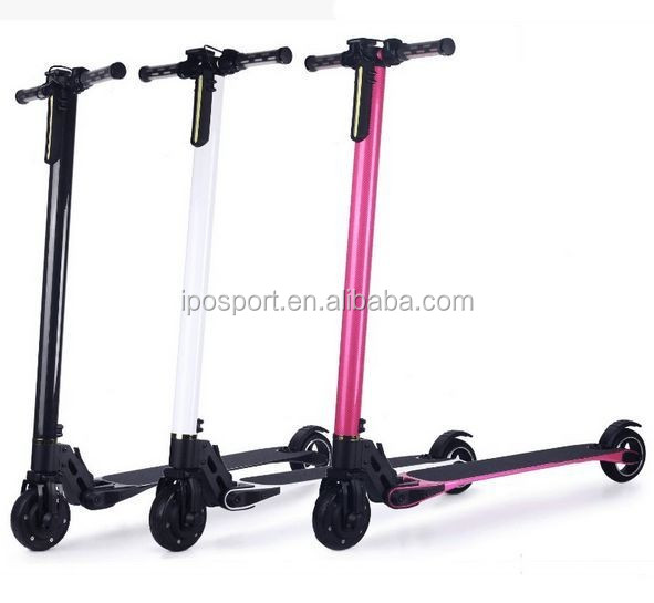 outdoor exercise equipment new 2 wheel self balance scooter electric