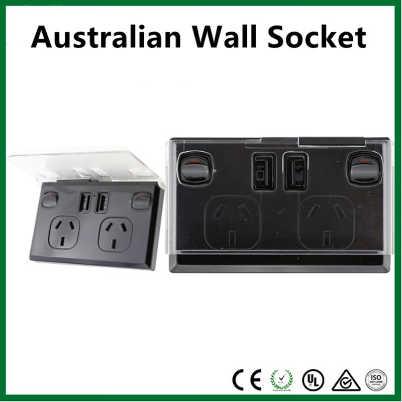 Comfortable Ibanez 5 Way Switch Tall Guitar Toggle Switch Wiring Round Bulldog Security System 3 Humbuckers Young Solar Schematic Diagram PinkHow Do You Change A Breaker In A Breaker Box Type Australia Ac Power Supply   Dual Usb Outlets Plugs Electrical ..