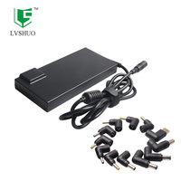 40W 45W 65W 70W 90W Slim Universal Laptop Charger Power Adapter with 8 to 12 tips Laptop Universal Charger