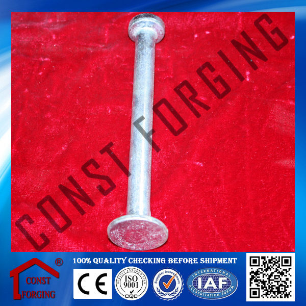 Qingdao Supply Precast Concrete Spherical Head Anchor