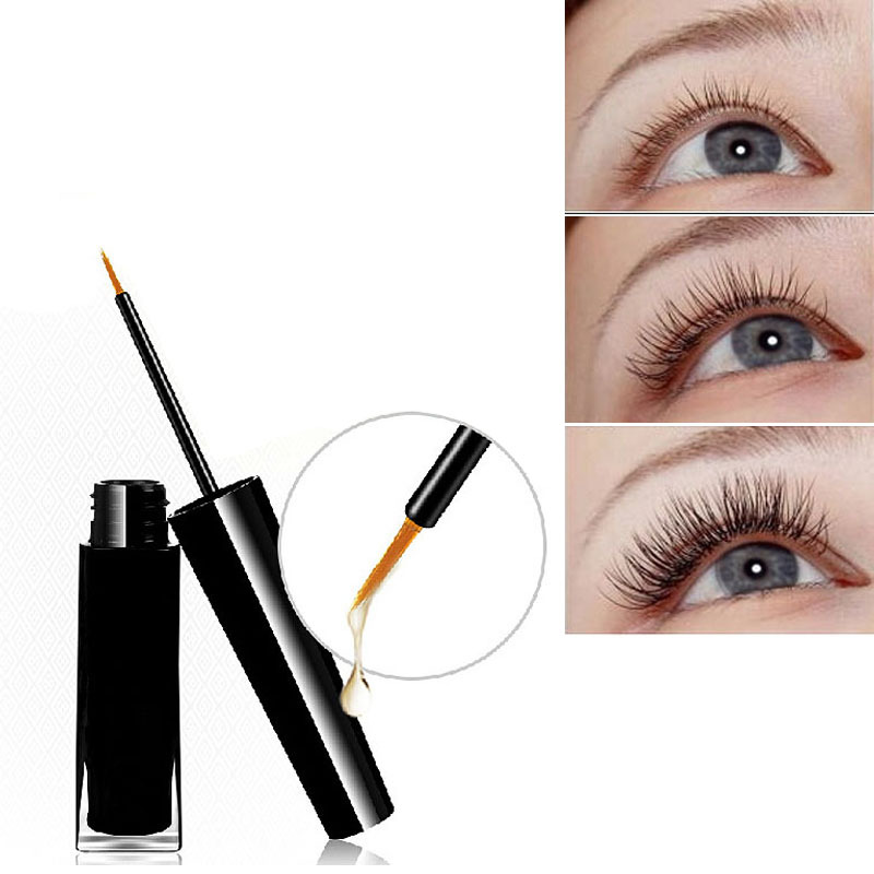 1 Piece Hot sale Eyelash enhancer serum Original FEG growth treatment eyelash enhancer liquid growth liquid eyelashes care Z2