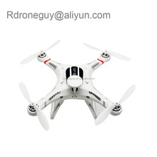 wholesale Rc quadcopter Original toys drone cheerson cx-20 with hd camera and gps and RC drone with wifi camera