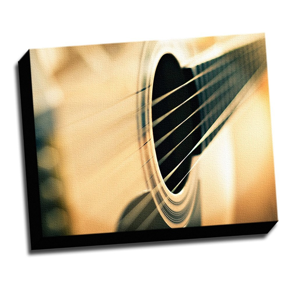 Cheap Guitar Wall Hang, find Guitar Wall Hang deals on line at ...