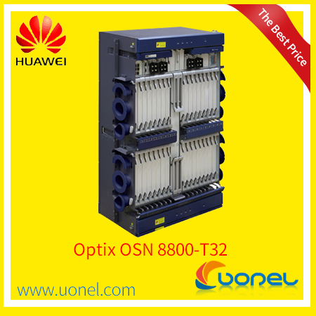 03030KLP Huawei OSN8800 DWDM OTN Huawei OptiX OSN8800 TN52XCH01 XCH OptiX OSN 8800 T32 centralized cross connect board