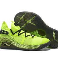2018 and 2019 new basketball shoes men, top quality basketball shoes custom, hot selling basketball shoes