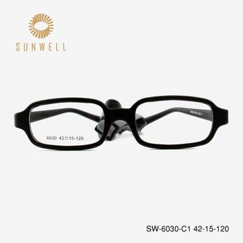 Sw-6030-c1 Optical Glasses Frame For Children Best Hight Quality ...