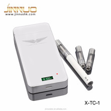 best selling electronic cigarette pcc new X-TC ecigarette