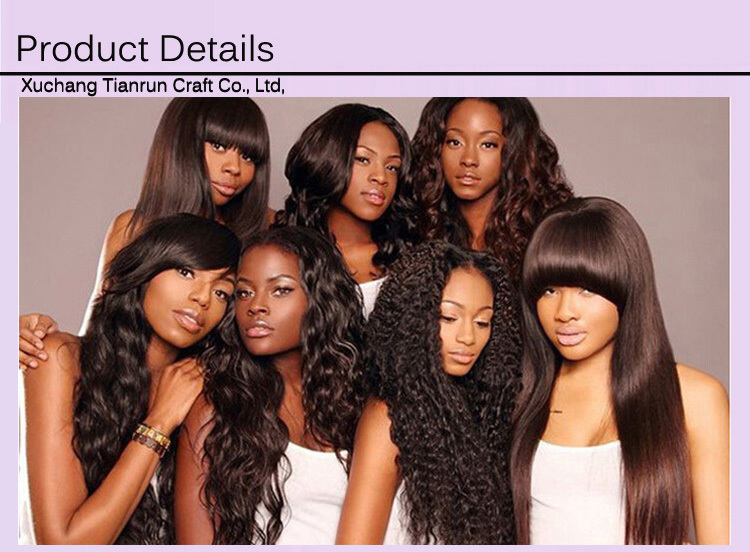New expression hair factory price list of hair weave fashion style new expression hair factory price list of hair weave fashion style afro kinky curly weave pmusecretfo Images
