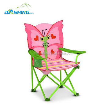 Kid Folding Camp Chairs With Carrying Bag.Folding Animal Cartoon Child Chair Kids Camping Chair With 210d Carrying Bag Buy Child Chair Cartoon Chair Kids Chair Product On Alibaba Com
