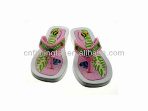 7ae2fd0019d2b China Flip Flops Fish
