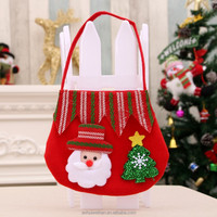 New fashion hot sale cheap price high quality christmas ornaments gift