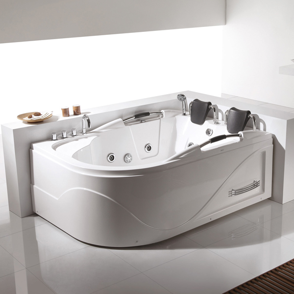 Walk In Tub Manufacturers. Walk Tub Shower Combo  Suppliers and Manufacturers at Alibaba com