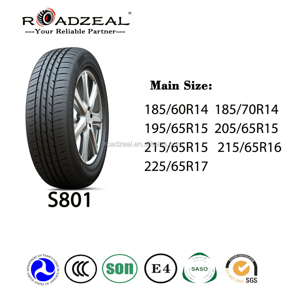 WHOLESALE CHINA GOOD BRAND CHEAPER PRICE CAR PCR TIRE 175/70R13 185/70R13 185/65R15 185/70R14 205/65R15