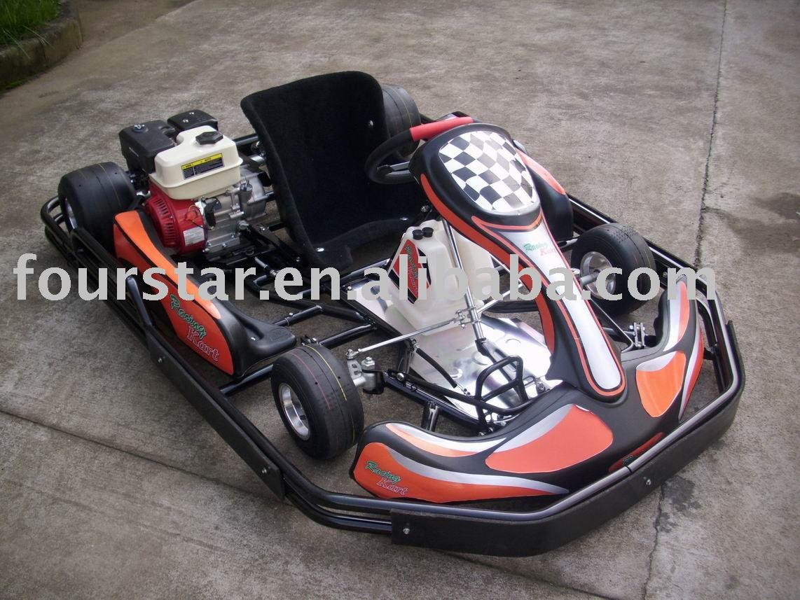 RACING GO KART FOR ADULT SX-G1101(W)