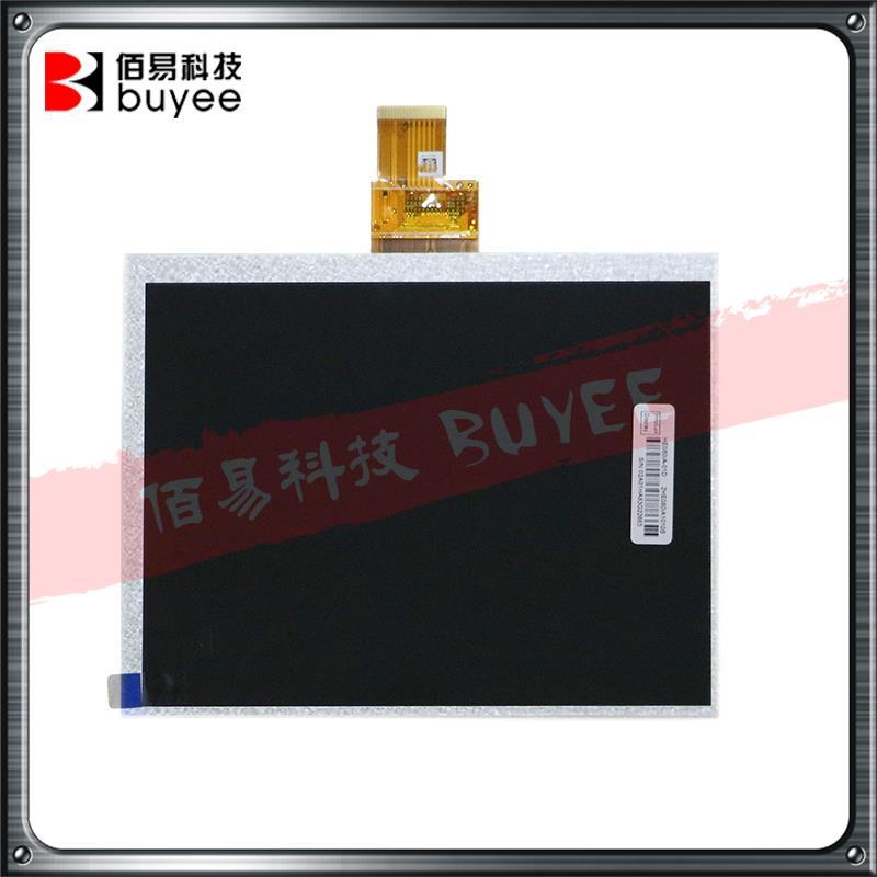 Hot Selling Original US Version Black Laptop Internal Keyboard ForLenovo x201 Keyboard With Trackpoint
