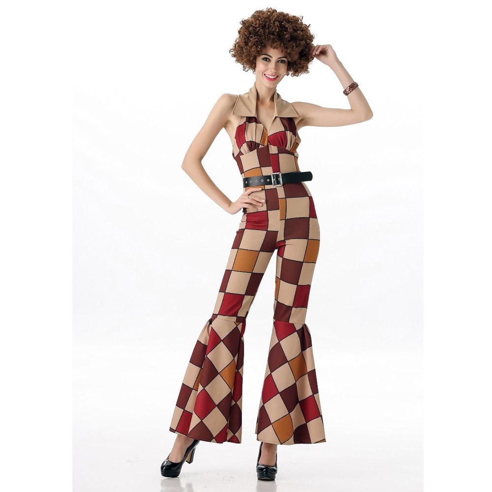 Online barnkläder 70 kostymer - Disco Dräkter - Walmartcom fc9c122f9fc