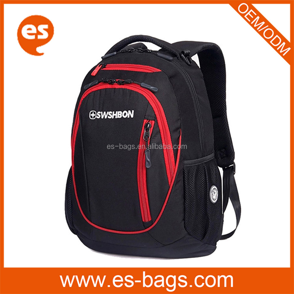 School bag new design - 2016 China Customized Bag School New Design School Bag Backpack Buy Bag School New Design School Bag School Bag Backpack Product On Alibaba Com