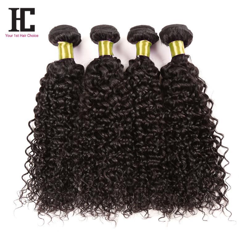Cheap Princess Hair Malaysian Curly Find Princess Hair Malaysian
