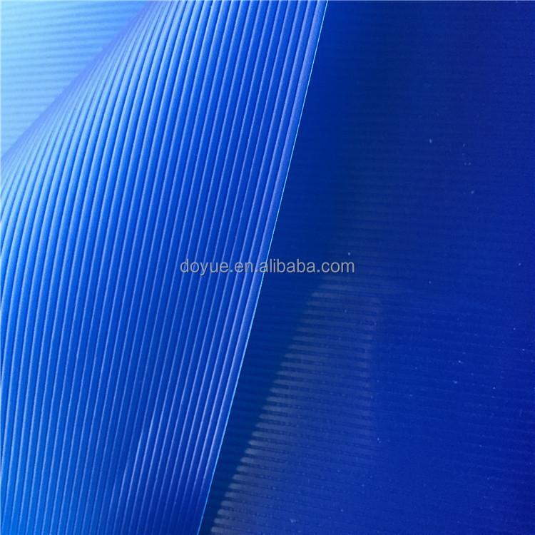 Silpaulin sheet for fish tank jbl home speakers