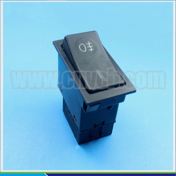 Iba-0009 China Oem Auto Switch Car Light Switch Manufacturers Front ...
